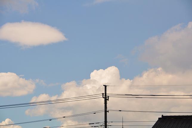 100527 005  雲
