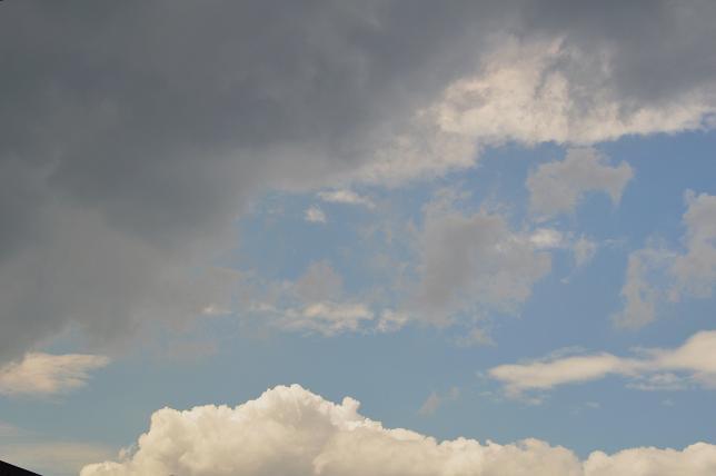 100527 007  雲