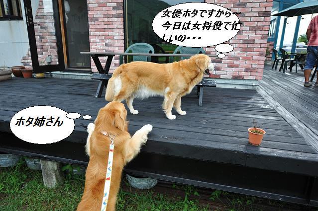 100801 416  ケニー&ホタ
