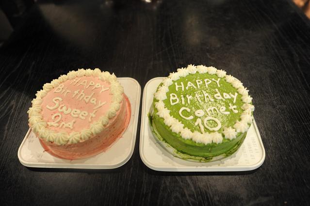 100801 1079  バースデーケーキ
