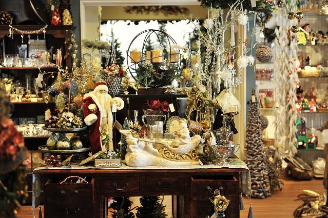 クリスマスタウン100818 230