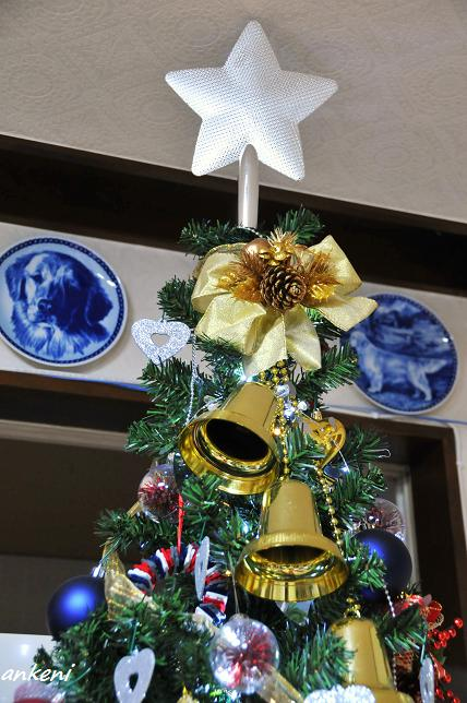 101213 055 クリスマスツリー