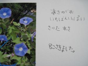 IMG_2747_convert_20100821141901.jpg