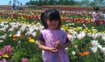 2011-5-19-1.jpg