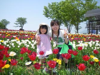 2011-5-19-7.jpg
