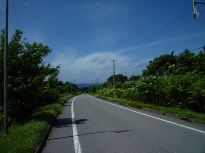 20100731_17.jpg