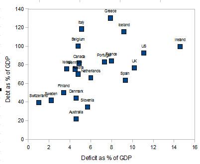deficit_debt.jpg