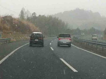 ramori_行き高速