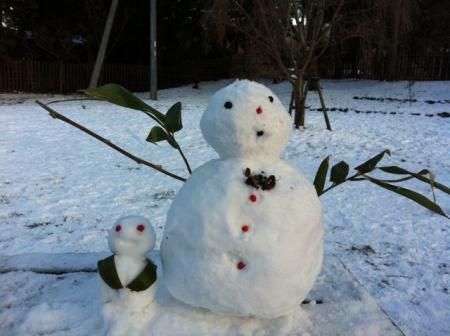 ramori雪た#12441;るま