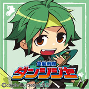 kumamoto_180_180.jpg