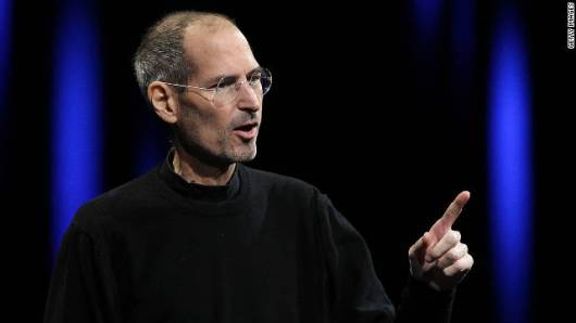 steve-jobs-how-to-live[1]
