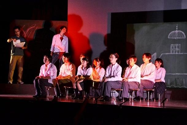 Mogatsuba19-01[1]