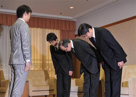 20121112-00000561-san-000-13-view[1]