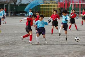 2010年 Dream Cup 優勝
