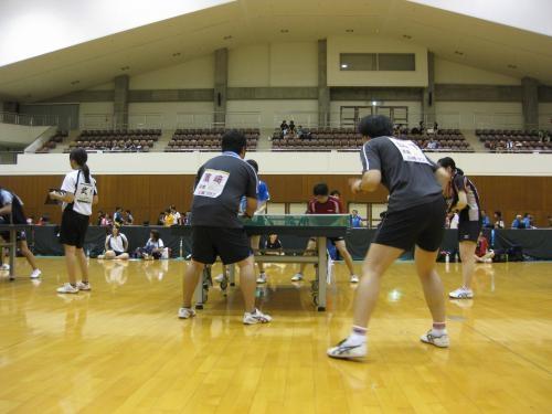 山城クラブ 006