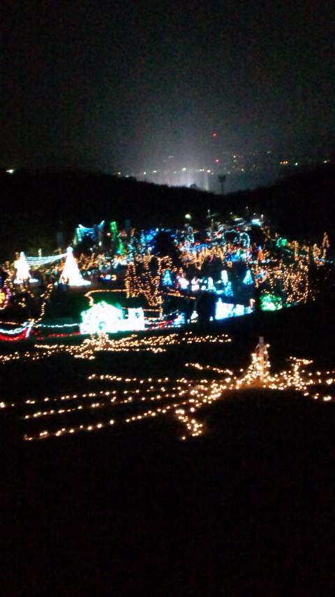 クリスマス 002