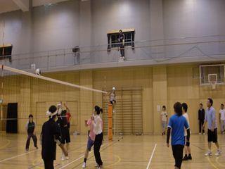 2010春季バレーボール大会 031_R