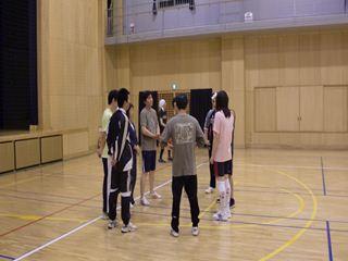 2010春季バレーボール大会 015_R