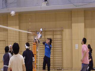 2010春季バレーボール大会 033_R