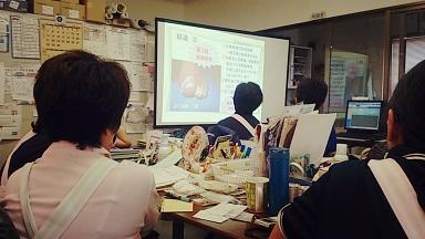 2014-09-11-12-43-15_deco.jpg