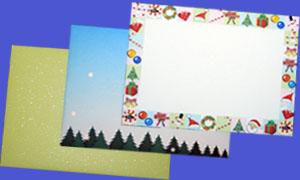 手作り封筒2011