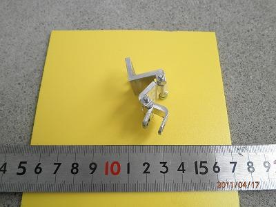 Z-Box 10