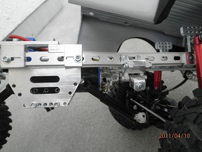 Z-Box 14