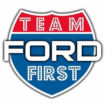 フォード1