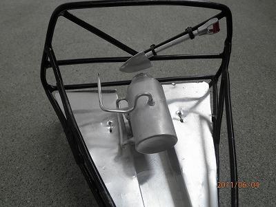 エアータンク 1