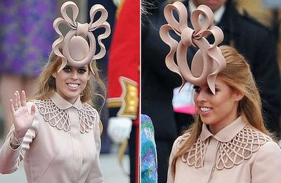 princess-beatrice225099416_s.jpg