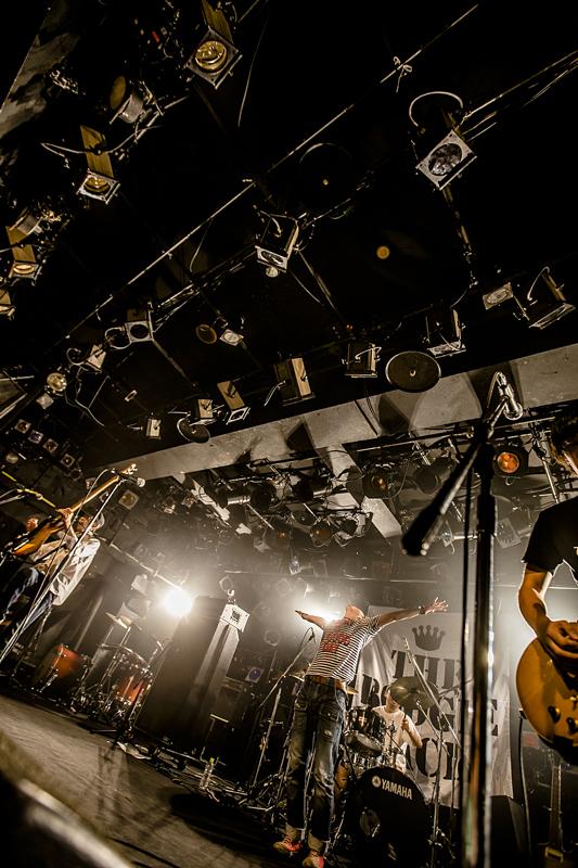 ROCKMETEO2014-67.jpg
