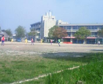 20120429香澄