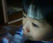 201211202336000.jpg