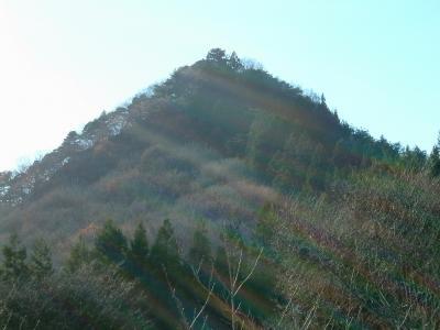 ryukouyama3