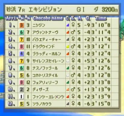 GF4-5.png