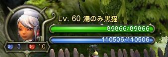 60smn.jpg