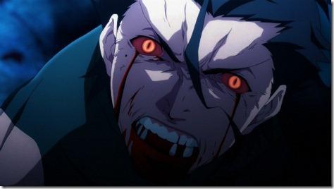 fatezero63