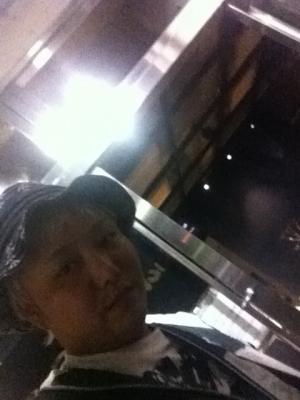 fc2blog_20121023194344710.jpg