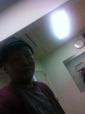 fc2blog_2012102917245575c.jpg