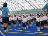 なこそ幼稚園 (3)
