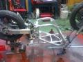 SN3V1629.jpg