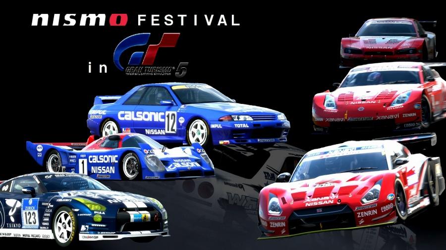 NISMO FESTIVAL 2012 in GT5 (900x505)