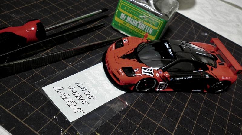 P1110741 (800x449)