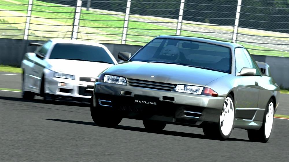 GT-R10.jpg