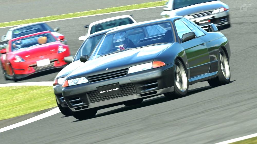 GT-R11.jpg