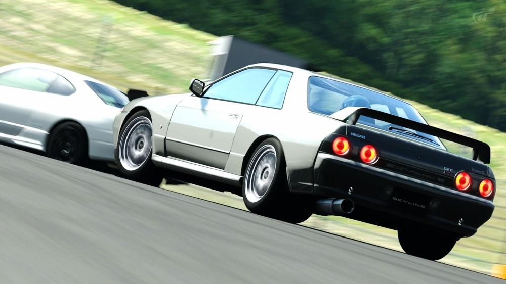 GT-R12.jpg