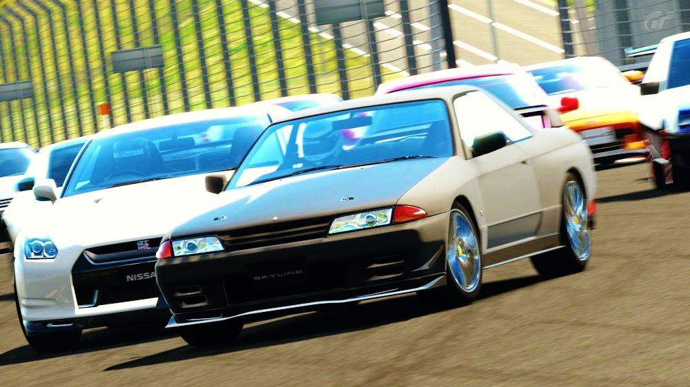 GT-R4.jpg