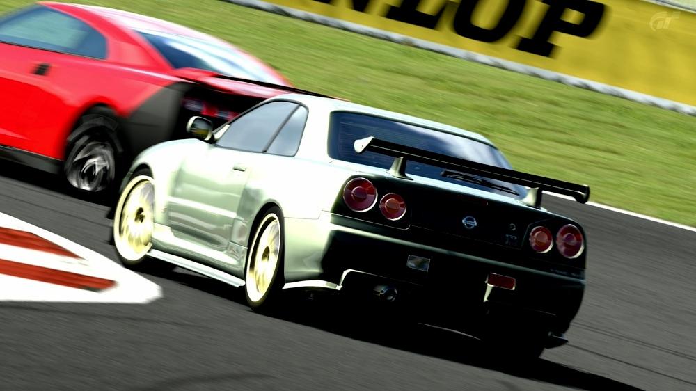 GT-R5.jpg