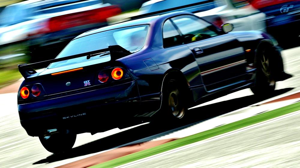 GT-R7.jpg