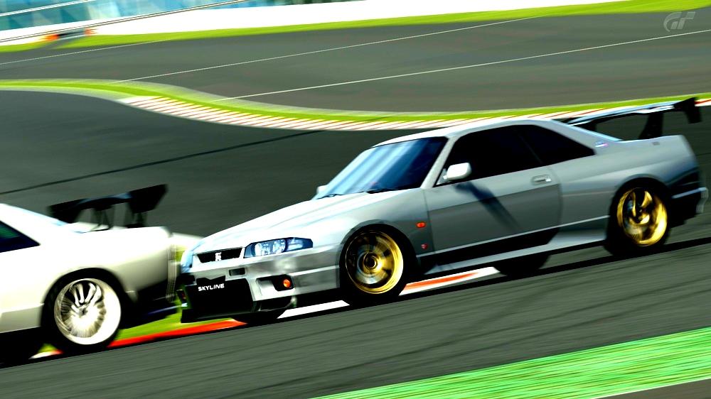 GT-R9.jpg